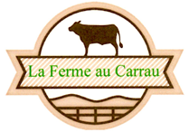 la-ferme-au-carrau